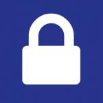 lock_3000